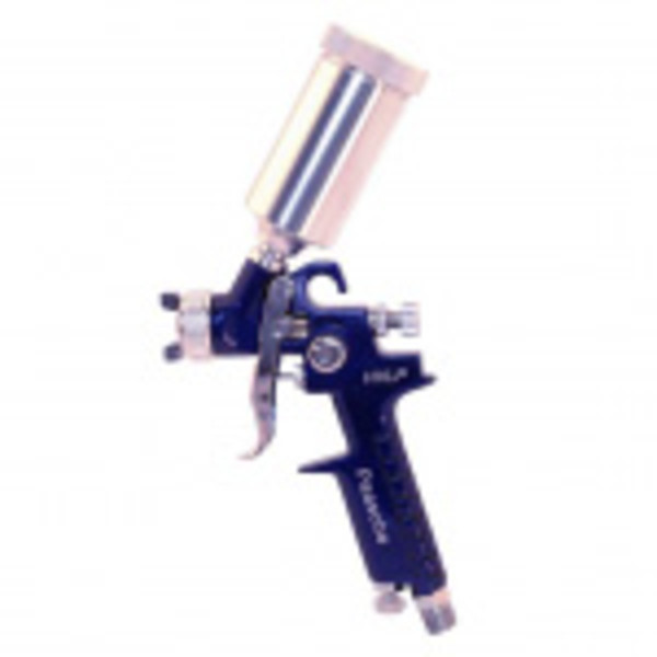 Specialty Kits and Touch Up Spray Guns