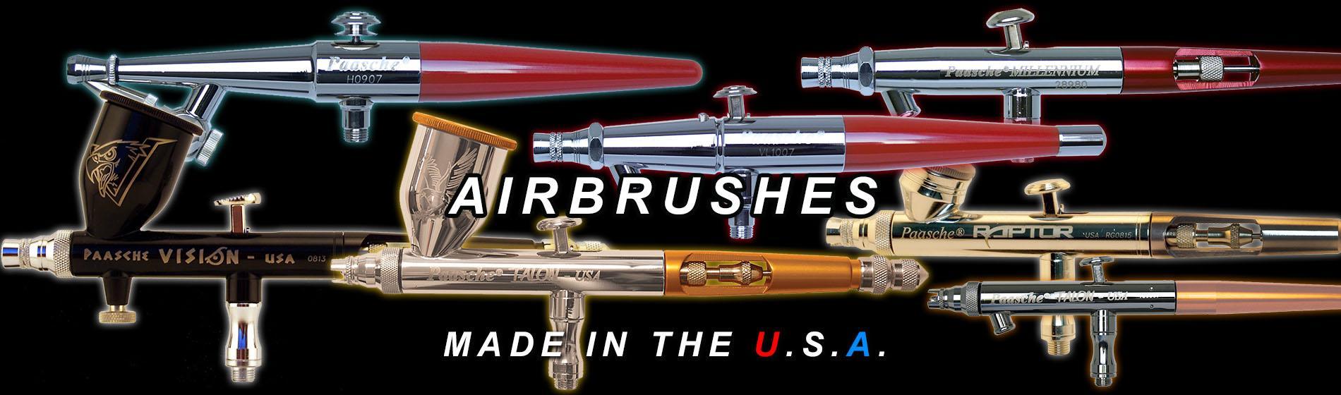 www paascheairbrush com